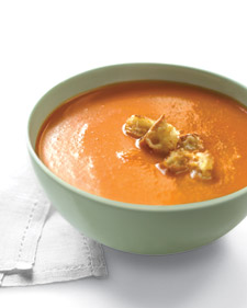 Kirkland Signature Martha Stewart Tomato Soup