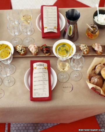 http://images.marthastewart.com/images/content/pub/blueprint/2006/bp_fall06_wine_main_xl.jpg