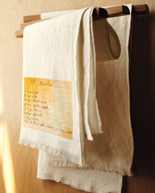 mbd106335_1110_towel1_l.jpg