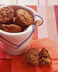 Image courtesy of MarthaStewart.com