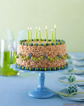 ka101217 spr05 cakecandles xl jpg