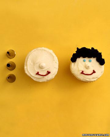 ������ �������� ������ ������� ������� ka101247_sp05_cupcakes2_xl.jpg