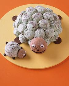 20217 itrader 145 turtle ice cream minty chip sea turtle