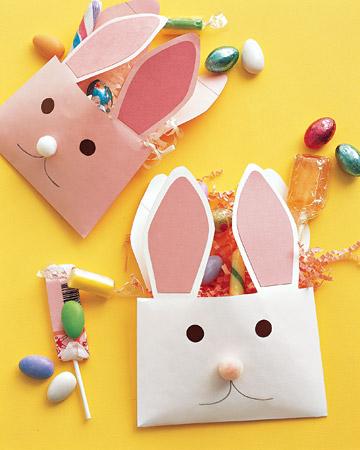 Regalos de Pascuas para los más chiquitos