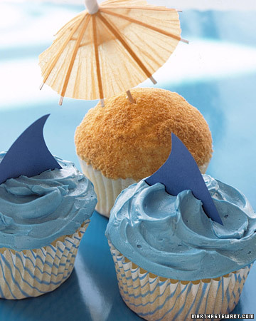 ������ �������� ������ ������� ������� 0306_kids_sharkcupcake_xl.jpg