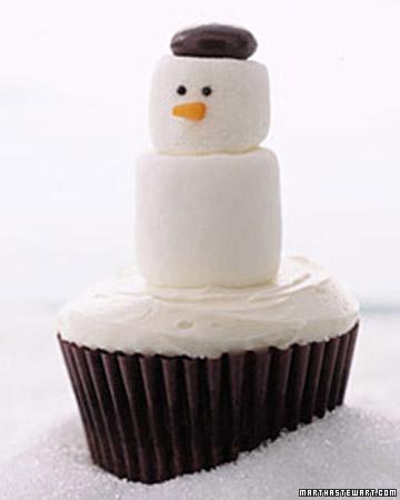 ������ �������� ������ ������� ������� 0306_kids_snowmancupcake_xl.jpg