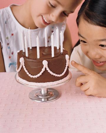 kids spring06 tiniestcakes xl jpg