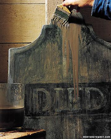 Bible verses for dads tombstones ekg tombstone
