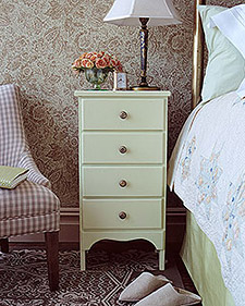 http://images.marthastewart.com/images/content/pub/ms_living/2002Q3/ft_aug02msl02_l.jpg