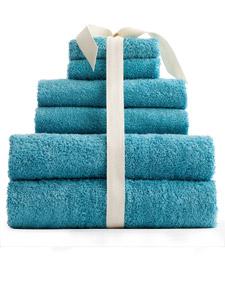 Fold a Towel
