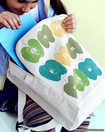 как украсить сумку + фото. как украсить сумку + картинки. как украсить...