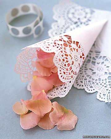 wed ws97 goodthings 12 xl Baú de idéias: Decoração de casamento rosa I