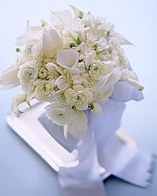 more bm bouquets photo 64048-2