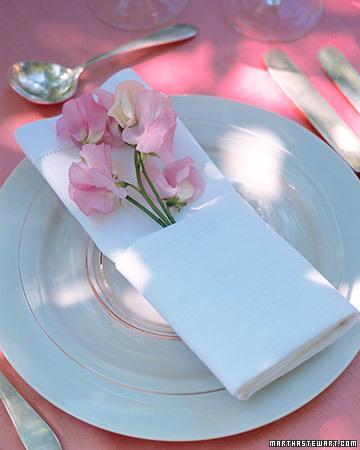 wed ws98 goodthings 12 xl Baú de idéias: Decoração de casamento rosa I