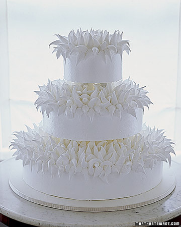 http www marthastewartweddings com photo 2905121-1
