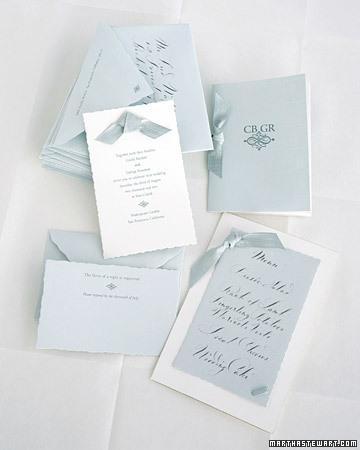 Wedding Ideas: Theme (Part 2) | Kayespirations