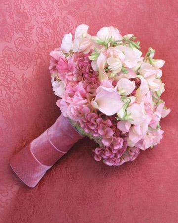 عکس مدل دسته گل عروس 2012
