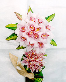 http://images.marthastewart.com/images/content/pub/weddings/2003Q4/a99761_win03_orchid2_l.jpg