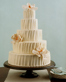 Wedding Cake photo 1