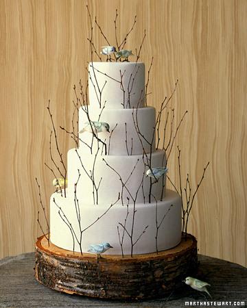 Martha Stewart Wedding Cake Birds Funny stoner movie quotes