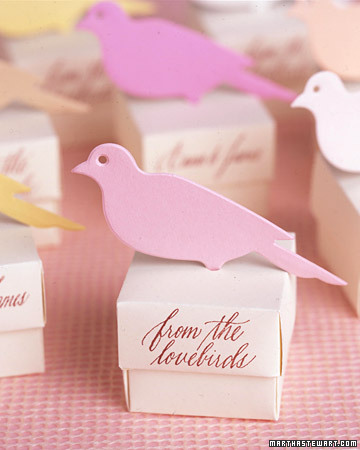 wa101221 spr05 bdfr1 xl Baú de idéias: Decoração de casamento rosa I