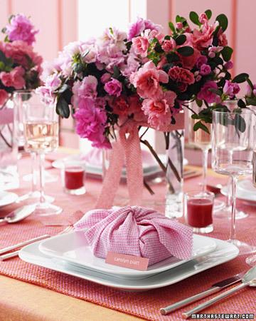 wd101368 sum05 cntrdetail xl Baú de idéias: Decoração de casamento rosa I