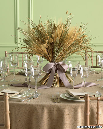 Tags Blogs We Like Martha Stewart Weddings wedding centerpieces
