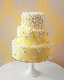 designartlife My Sisters Birthday Cake