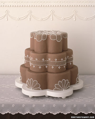 Here are some cakes photo 2788946-2