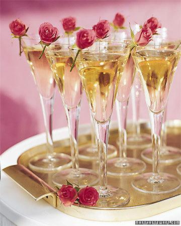wrc13 094 0001 01 xl Baú de idéias: Decoração de casamento rosa I