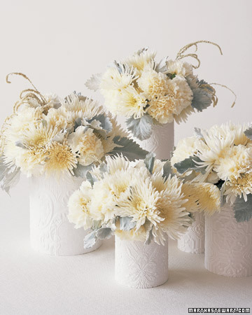 wedding flowers centerpieces. White Wedding Flowers