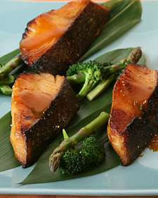 1131_recipe_blackcod.jpg