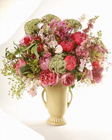 Bulk silk flower artificial flowers wholesalers flower arranging tvm2153042507englishbouquetljpg mightylinksfo