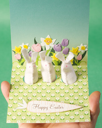 http://images.marthastewart.com/images/content/tv/martha_stewart_show/show_photos/3101_3150/3136_031908_rabbitcard_xl.jpg