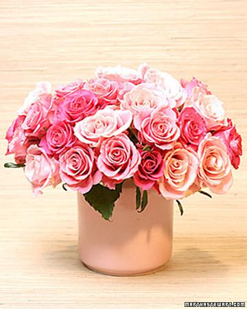 Valentine's Day Ideas - Martha Stewart Television