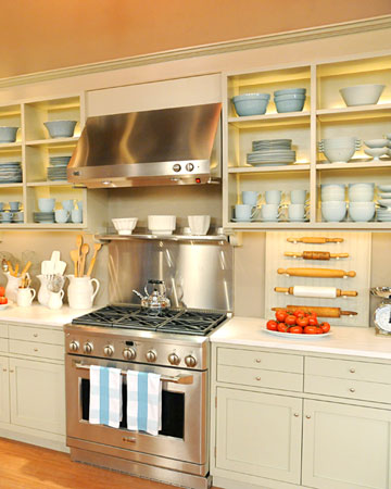 kitchen ideas for small kitchens small kitchen designs that work