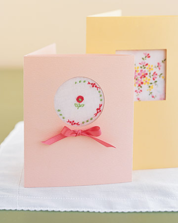 mothers day cards ideas. More Mother#39;s Day Ideas