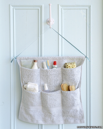 http://images.marthastewart.com/images/content/web/goodthings/gt03augmsl_towelorganizer01_xl.jpg