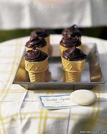 ������ �������� ������ ������� ������� cakes_00130_xl.jpg