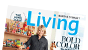 Martha Stewart Living