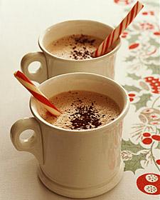 ka_hol04_hotchocolate.jpg