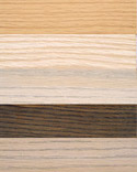 Custom Color For Wood Floors Martha Stewart