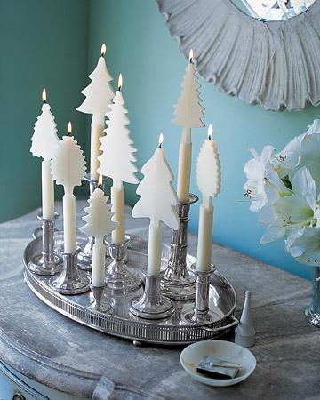 ...стола и интерьера, они привнесут волшебство, изящество и романтику в...