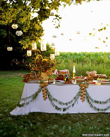http://images.marthastewart.com/images/content/pub/weddings/1998Q4/tuscan_win98_horizontal_xl.jpg