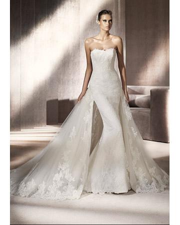 Planner For Brides In Dayton 48