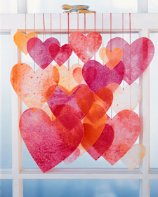 Valentine S Day Paint Ideas Just Paint It Blog
